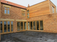 oak-timber-alternative-windows-doors-conservatories-71
