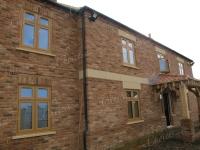 oak-timber-alternative-windows-doors-conservatories-72