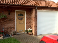 oak-timber-alternative-windows-doors-conservatories-73