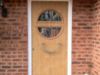 oak-timber-alternative-windows-doors-conservatories-74