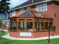 oak-timber-alternative-windows-doors-conservatories-75