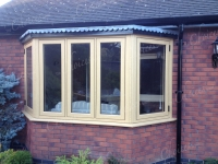 oak-timber-alternative-windows-doors-conservatories-76