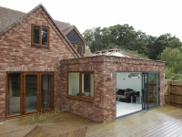 oak-timber-alternative-windows-doors-conservatories-77