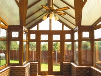 oak-timber-alternative-windows-doors-conservatories-78