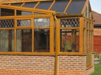 oak-timber-alternative-windows-doors-conservatories-80