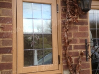 oak-timber-alternative-windows-doors-conservatories-81