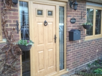 oak-timber-alternative-windows-doors-conservatories-82