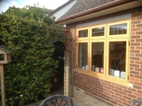 oak-timber-alternative-windows-doors-conservatories-83