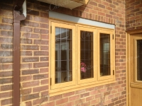 oak-timber-alternative-windows-doors-conservatories-84