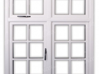 white-timber-alternative-windows-doors-conservatories-01