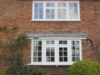 white-timber-alternative-windows-doors-conservatories-03