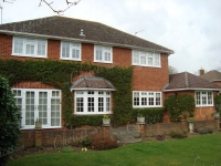 white-timber-alternative-windows-doors-conservatories-04