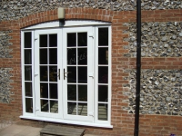 white-timber-alternative-windows-doors-conservatories-05