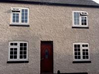 white-timber-alternative-windows-doors-conservatories-06