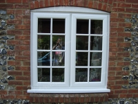 white-timber-alternative-windows-doors-conservatories-08