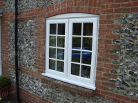 white-timber-alternative-windows-doors-conservatories-09