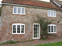 white-timber-alternative-windows-doors-conservatories-11