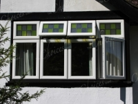 white-timber-alternative-windows-doors-conservatories-12