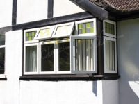 white-timber-alternative-windows-doors-conservatories-13