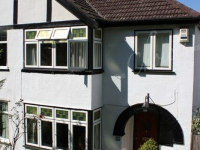 white-timber-alternative-windows-doors-conservatories-14