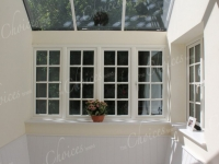 white-timber-alternative-windows-doors-conservatories-15