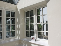 white-timber-alternative-windows-doors-conservatories-16