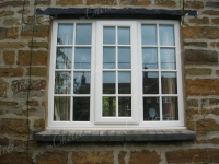 white-timber-alternative-windows-doors-conservatories-18