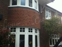 white-timber-alternative-windows-doors-conservatories-19