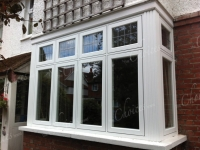 white-timber-alternative-windows-doors-conservatories-20