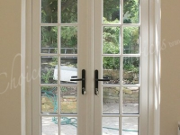 white-timber-alternative-windows-doors-conservatories-21