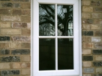 white-timber-alternative-windows-doors-conservatories-22