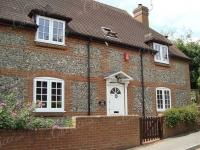 white-timber-alternative-windows-doors-conservatories-23
