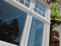 white-timber-alternative-windows-doors-conservatories-24