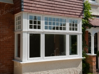 white-timber-alternative-windows-doors-conservatories-25