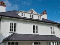 white-timber-alternative-windows-doors-conservatories-26
