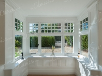 white-timber-alternative-windows-doors-conservatories-27