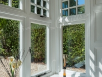 white-timber-alternative-windows-doors-conservatories-28