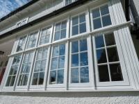 white-timber-alternative-windows-doors-conservatories-29