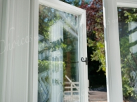 white-timber-alternative-windows-doors-conservatories-30