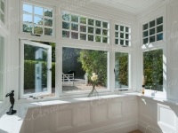 white-timber-alternative-windows-doors-conservatories-31