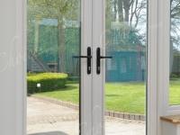 white-timber-alternative-windows-doors-conservatories-32