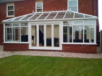white-timber-alternative-windows-doors-conservatories-33
