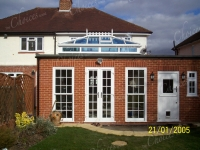 white-timber-alternative-windows-doors-conservatories-34