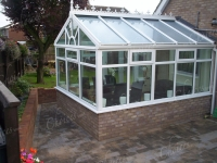 white-timber-alternative-windows-doors-conservatories-35