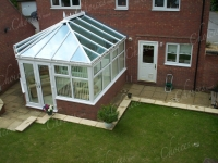 white-timber-alternative-windows-doors-conservatories-36