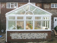 white-timber-alternative-windows-doors-conservatories-37