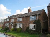 white-timber-alternative-windows-doors-conservatories-38