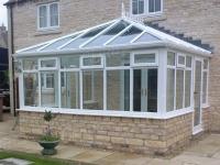 white-timber-alternative-windows-doors-conservatories-39