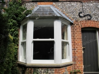 white-timber-alternative-windows-doors-conservatories-40