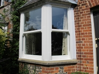white-timber-alternative-windows-doors-conservatories-41